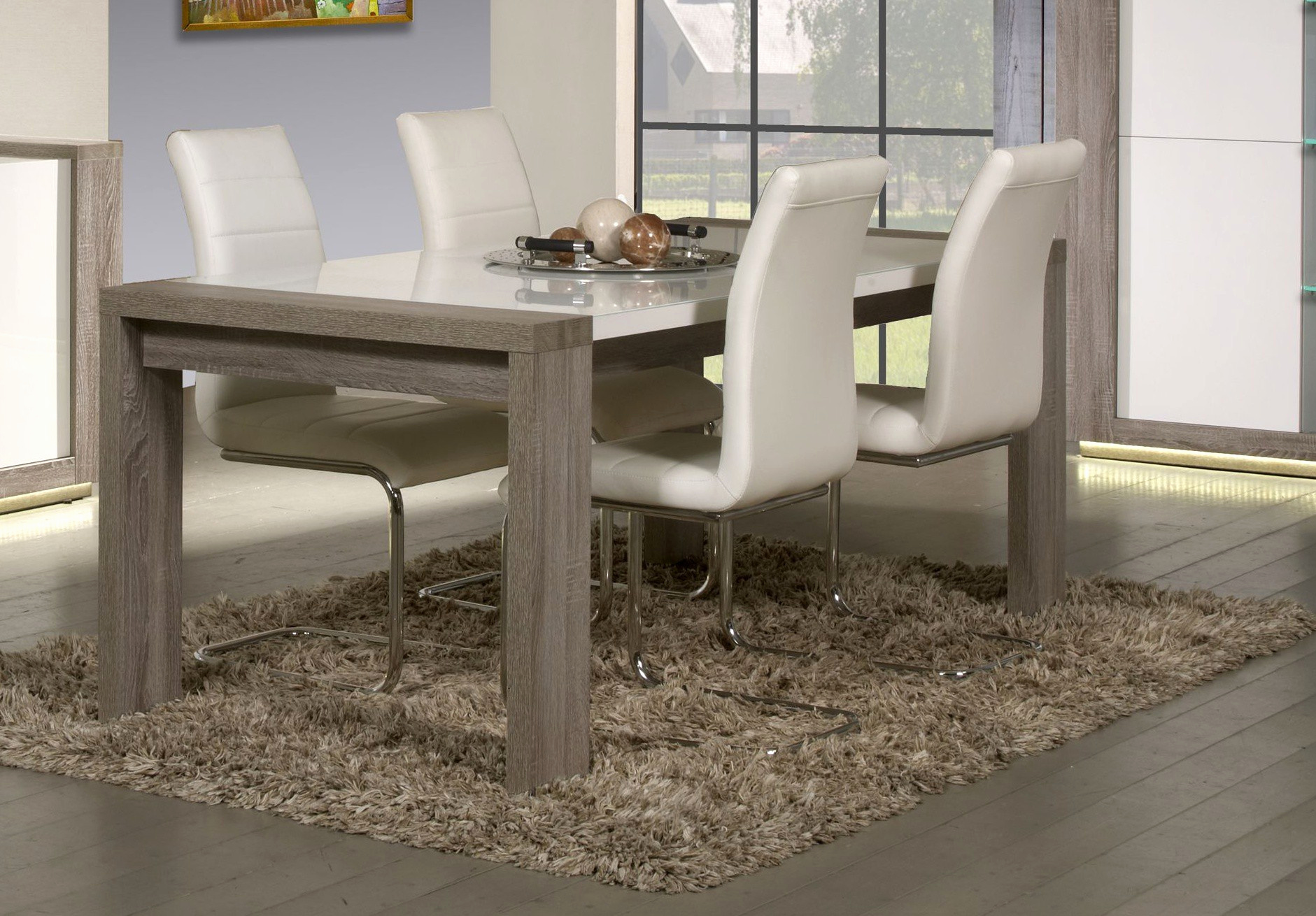 chaises de salle a manger conforama meilleur de seduisant table de salle manger conforama sur 20 decent chaises of chaises de salle a manger conforama