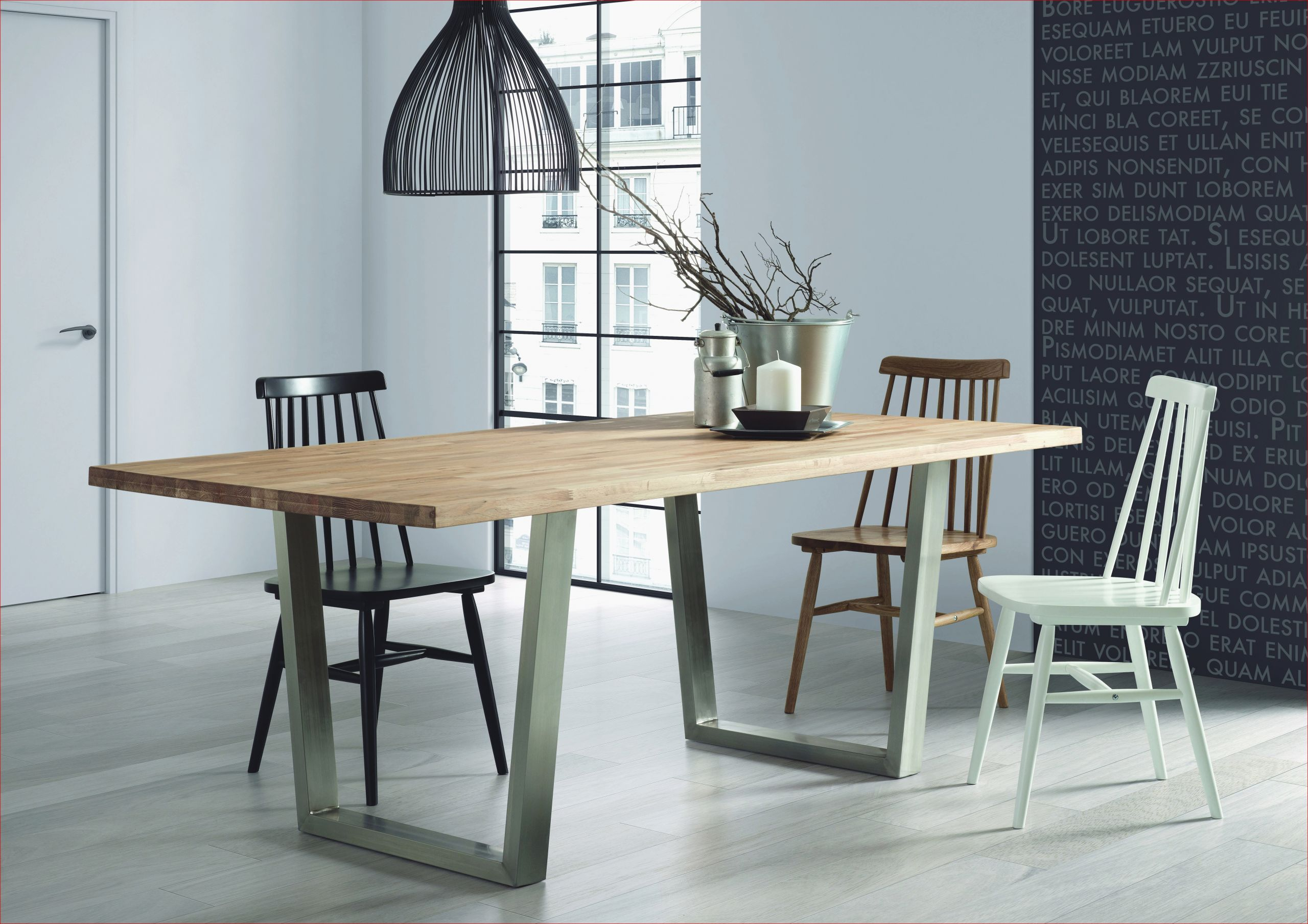 chaises de salle a manger conforama impressionnant conforama chaise de salle c280 manger genial cuisine fauteuil salle a of chaises de salle a manger conforama