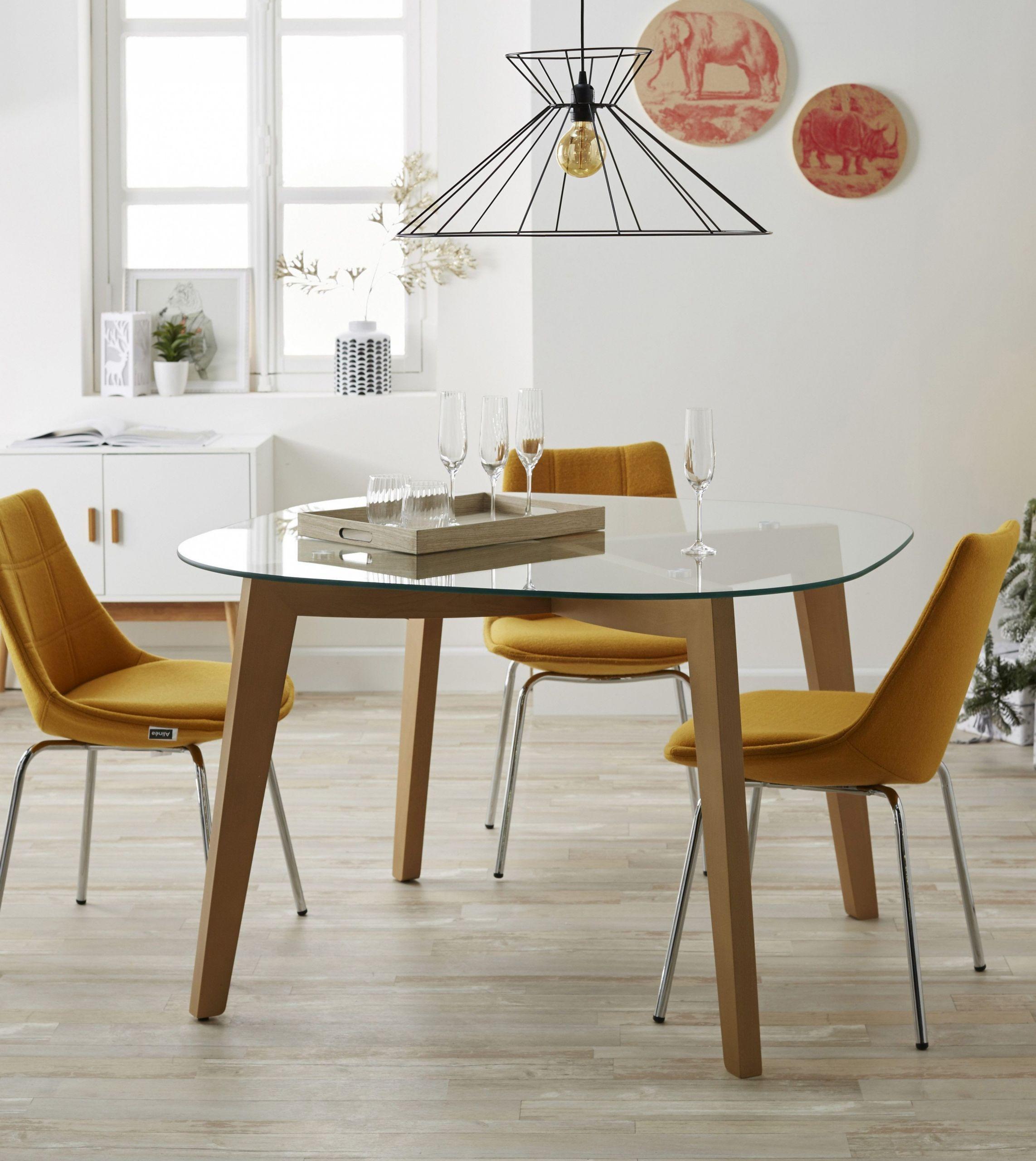conforama table a manger lesmeubles conforama chaises salle a manger conforama chaise 0d of conforama table a manger 1