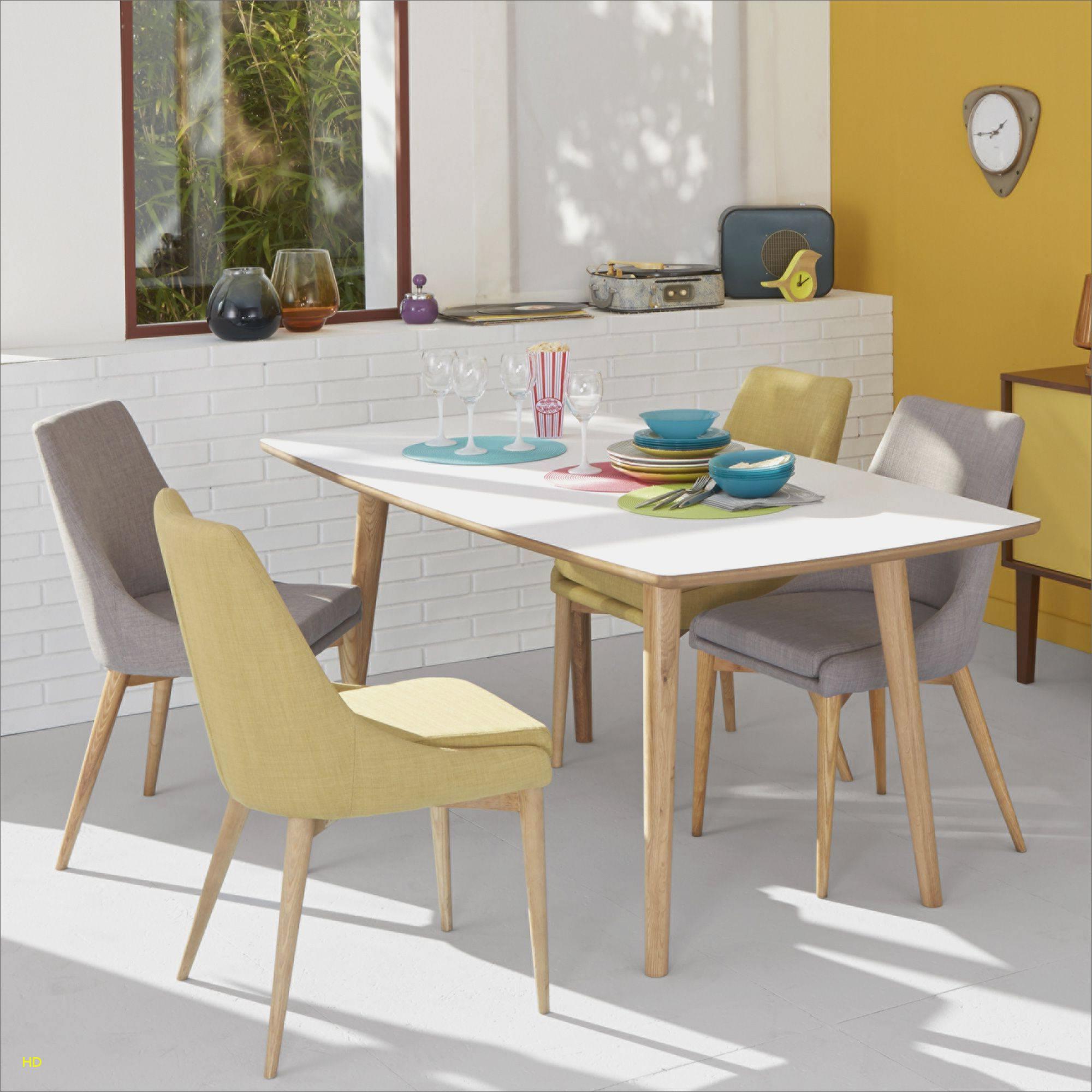 chaise moderne de salle a manger beau table et chaises cuisine charmant alinea chaise moderne de salle manger beau table et chaises cuisine alinea galerie avec ment choisir of