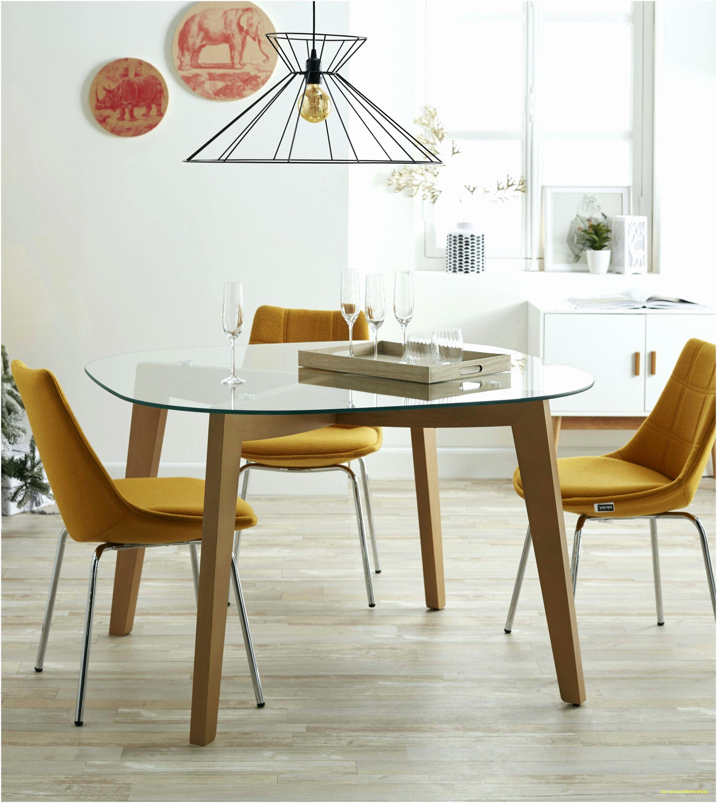alinea chaise cuisine impressionnant alinea tabouret bar nouveau chaise haute but alinea chaise 0d of alinea chaise cuisine
