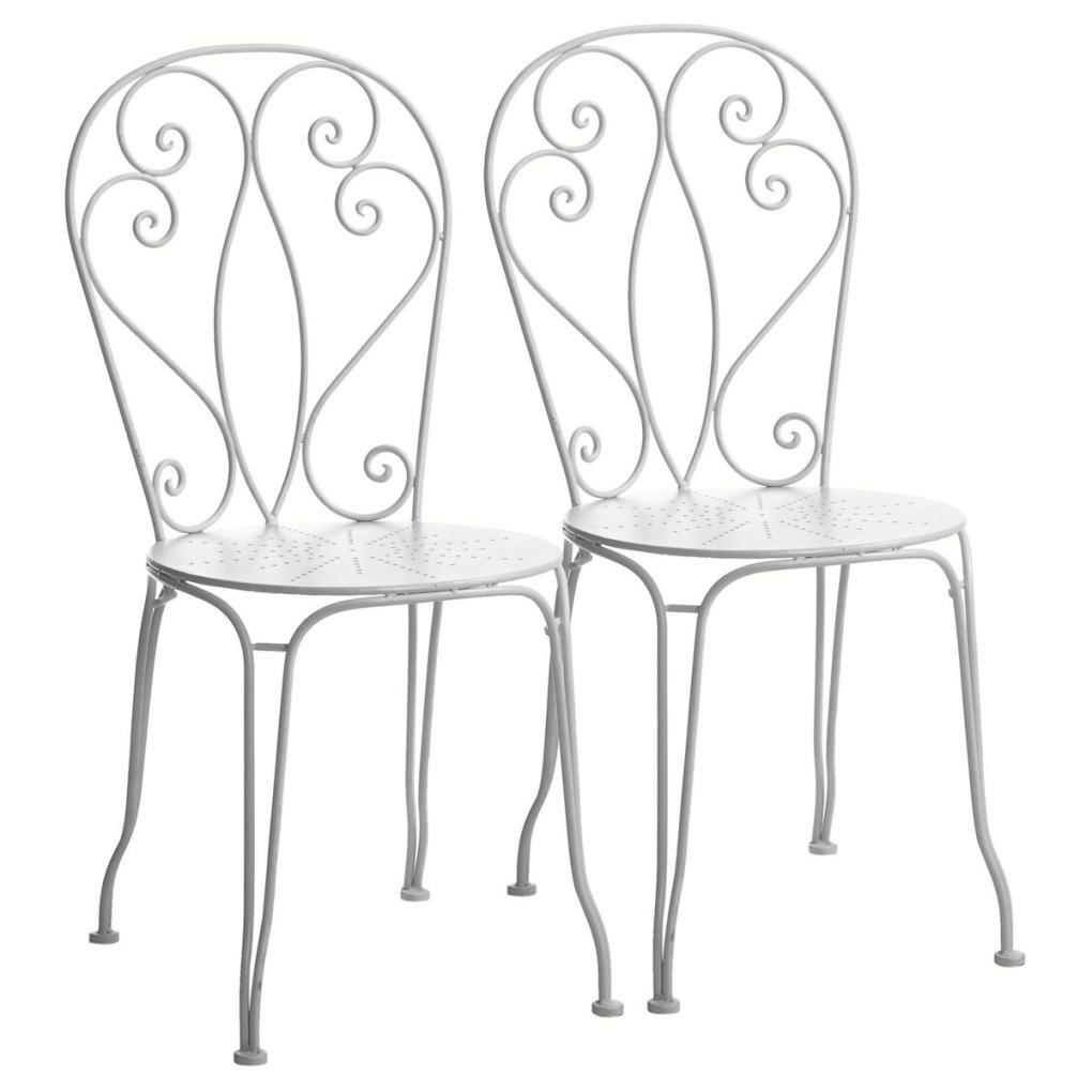 design fauteuil de jardin castorama nancy 3732 fauteuil de pertaining to chaise jardin fer forge castorama