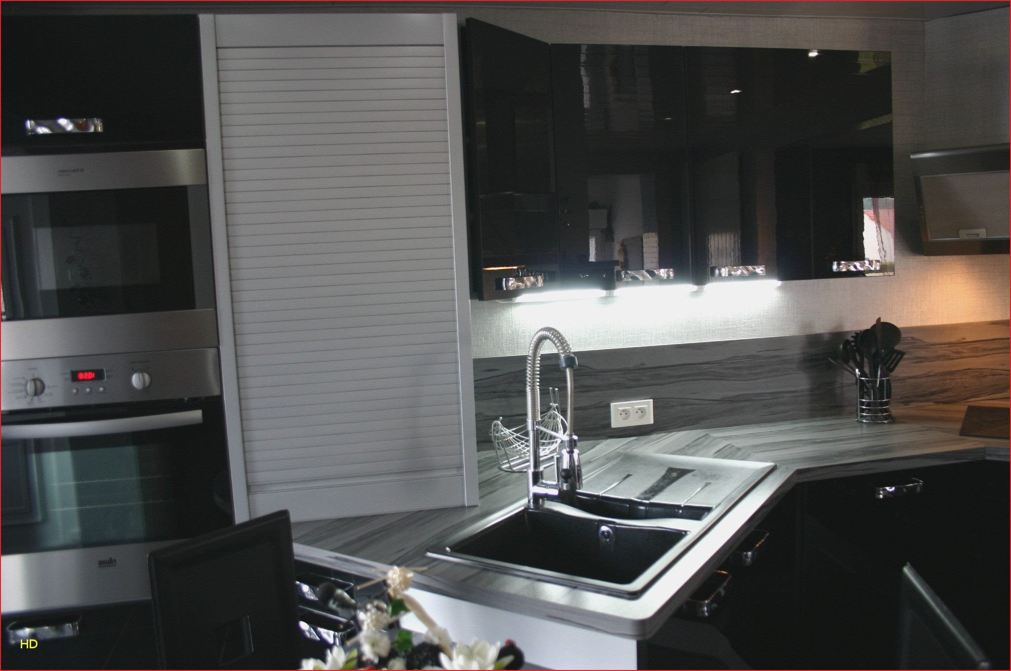 salon de jardin solde castorama castorama meuble de jardin 69 castorama meuble cuisine of salon de jardin solde castorama