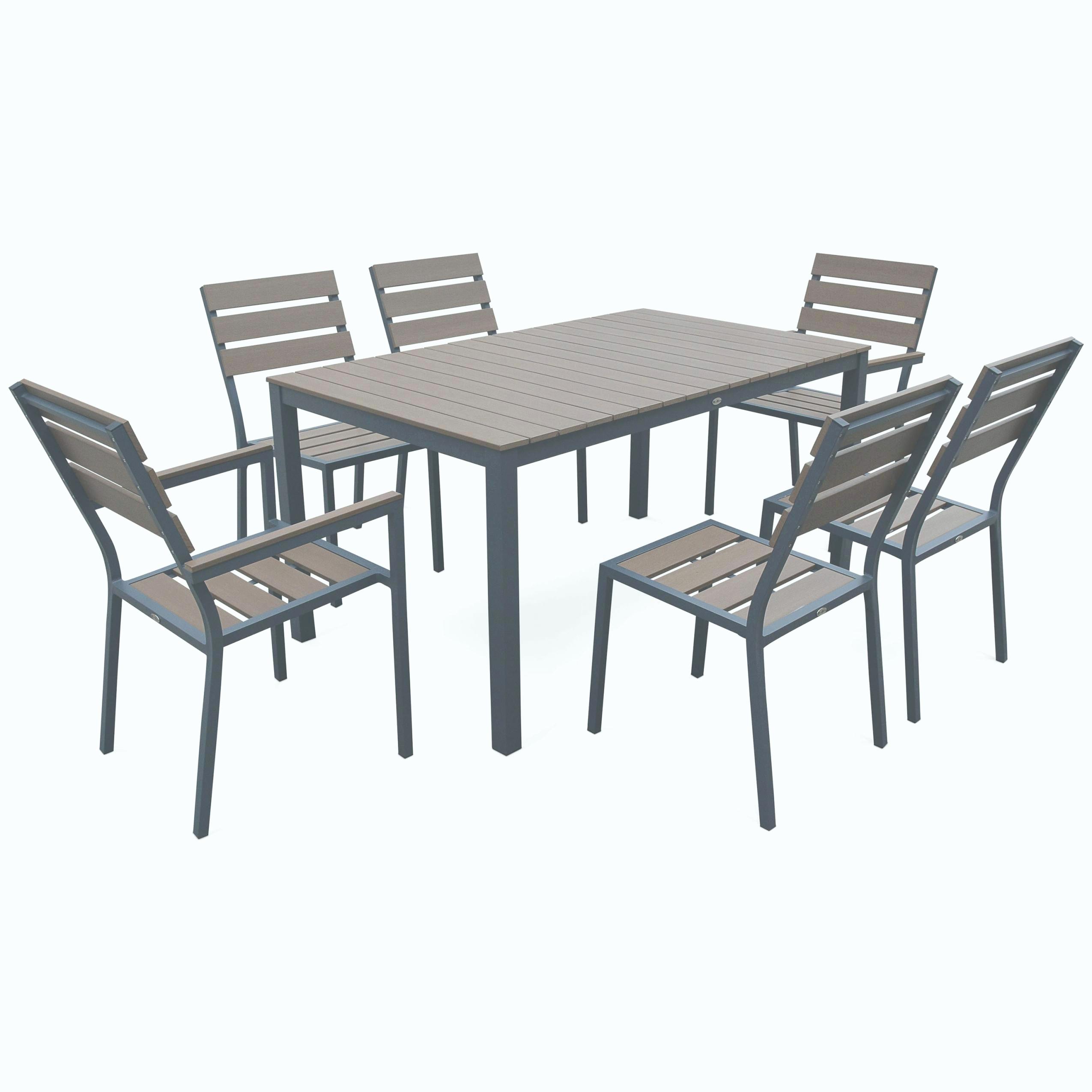 mobilier jardin castorama luxe table jardin castorama best table de jardin castorama new housse of mobilier jardin castorama