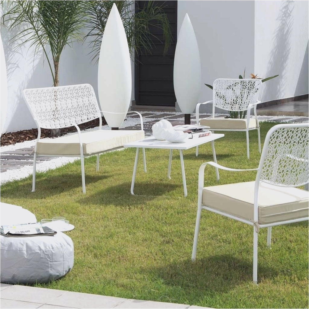 Chaises De Jardin Castorama Best Of Table Basse Jardin Castorama Unique Table Terrasse Castorama Of 26 Inspirant Chaises De Jardin Castorama