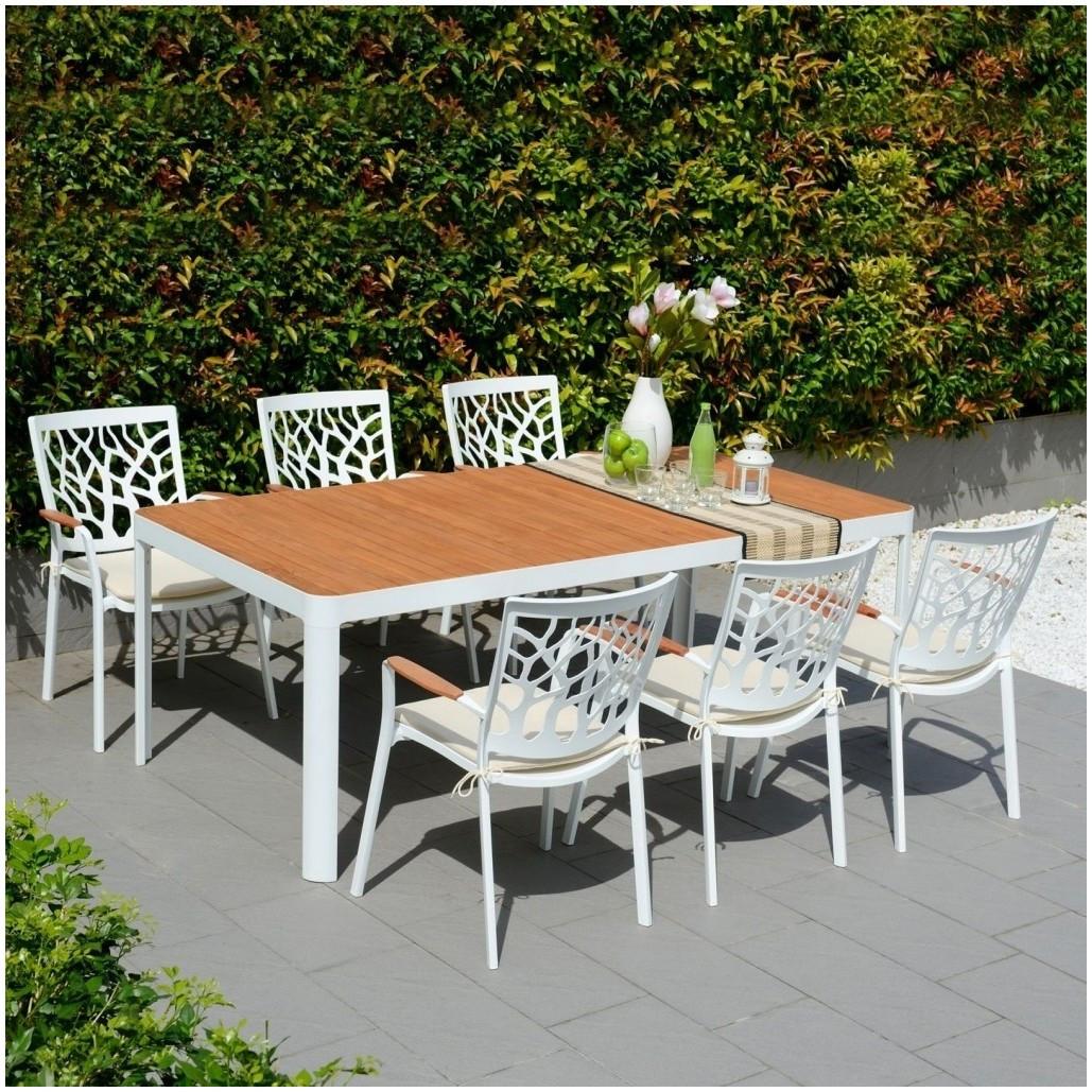 nouveau chaise jardin castorama 22elegant meuble jardin castorama anciendemutu idees