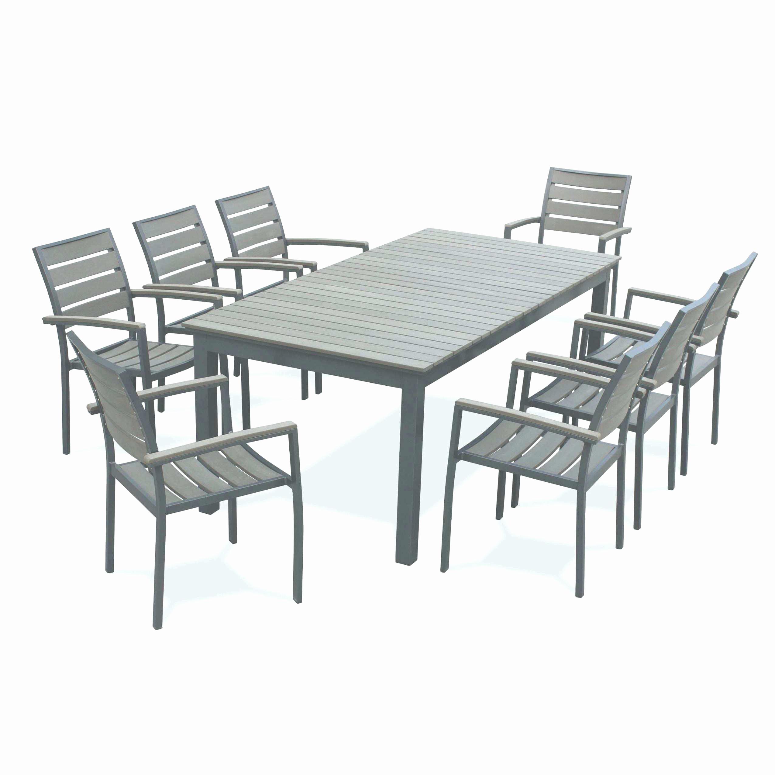 Chaises De Jardin Castorama Inspirant Table Basse Jardin Castorama Unique Table Terrasse Castorama Of 26 Inspirant Chaises De Jardin Castorama