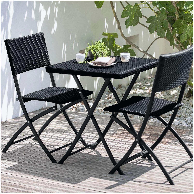 solde salon de jardin castorama luxe inspire chaise et table de jardin salon de jardin castorama beau of solde salon de jardin castorama