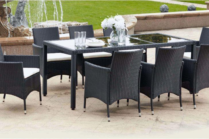 Chaises De Jardin Gifi Inspirant Petite Table Gifi élégant 34 Charmant Table Gifi Jardin