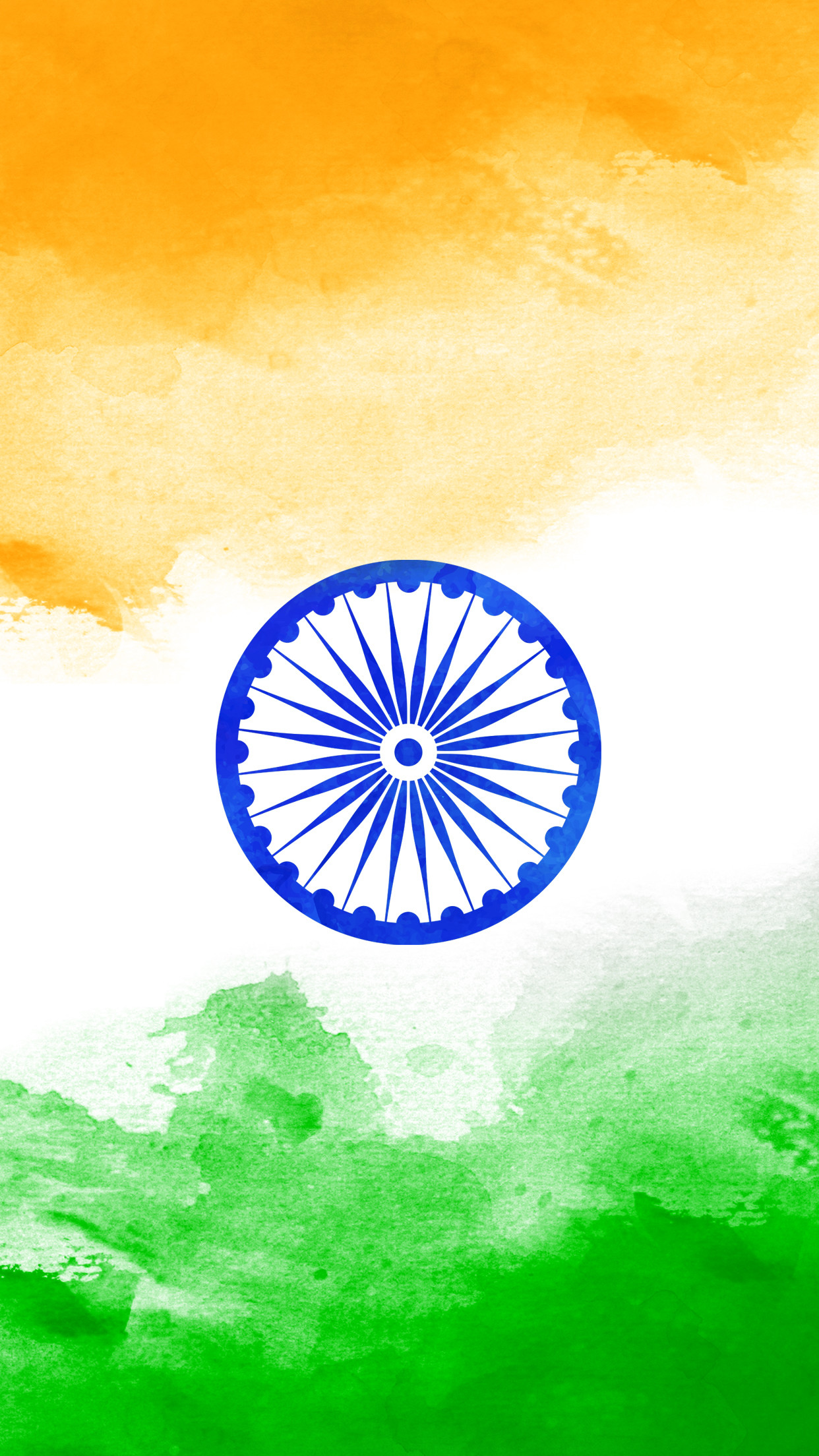popular indian flag wallpaper 2018 1242x2208 for hd 1080p