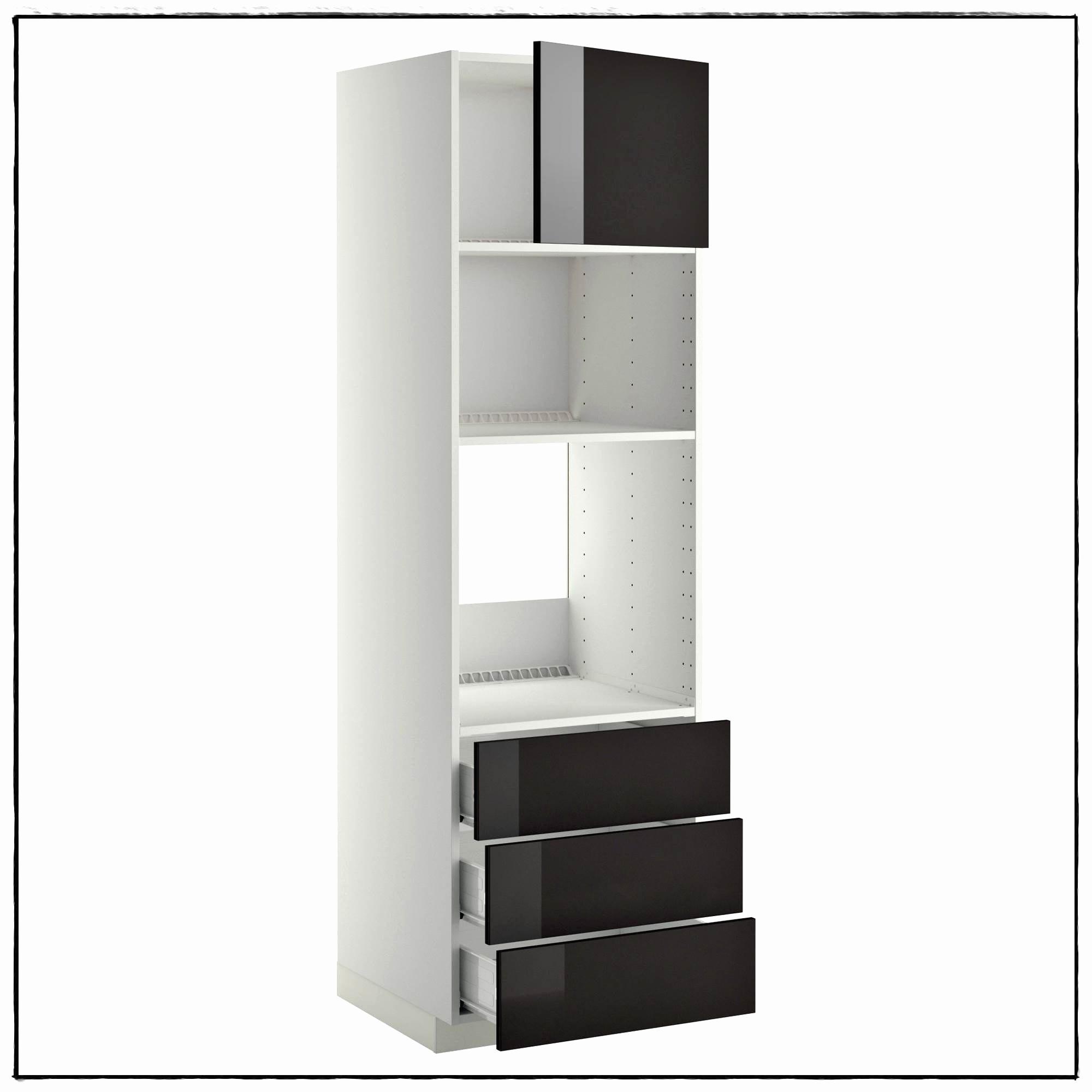 casier en fer meilleur de 30genial meuble fer ikea anciendemutu of casier en fer