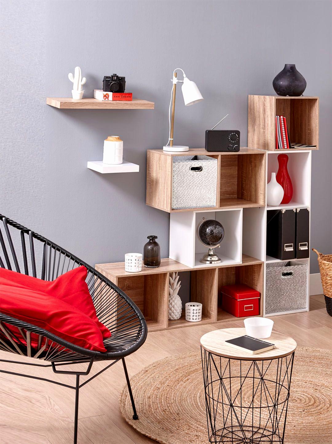 casier en fer elegant search results meuble casier en fer of casier en fer