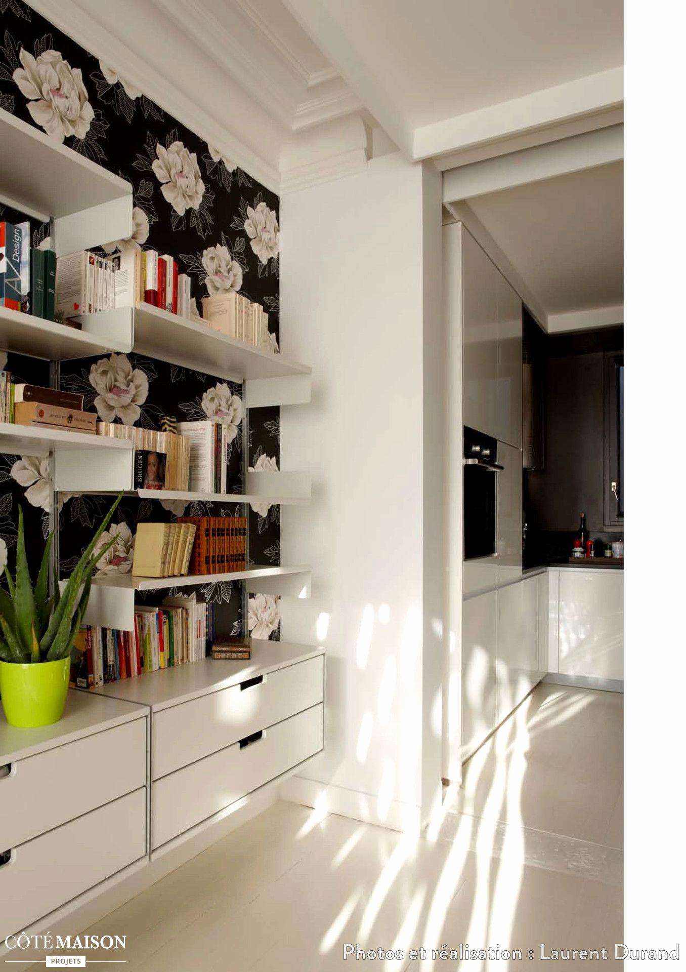 Code Promo Castorama Luxe Maison De Design