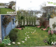 Coin Detente Jardin Unique Ment Aménager Mon Jardin Cvo94 Napanonprofits