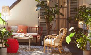 35 Charmant Comment Nettoyer Un Salon De Jardin En Plastique Blanc