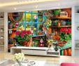 Comment Nettoyer Un Salon De Jardin En Plastique Blanc Génial Papier Peint Murs 3d Grenier De Jardin Mignon Chat Rétro Européen Petit Salon Frais Mur Papier Peint
