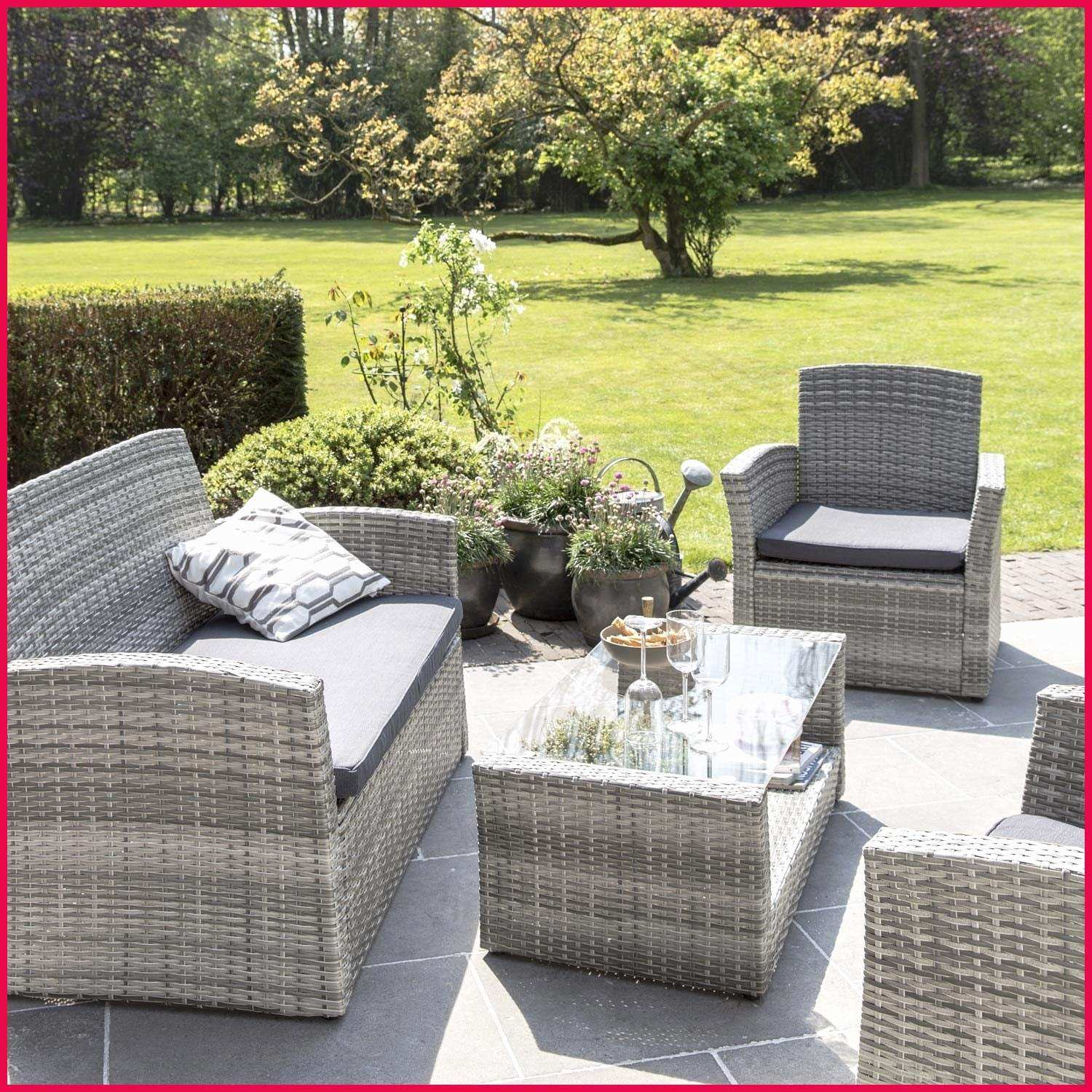 table de jardin bri arche inspirant frais de table plastique jardin schc2a8me idees de table of table de jardin bri arche 1