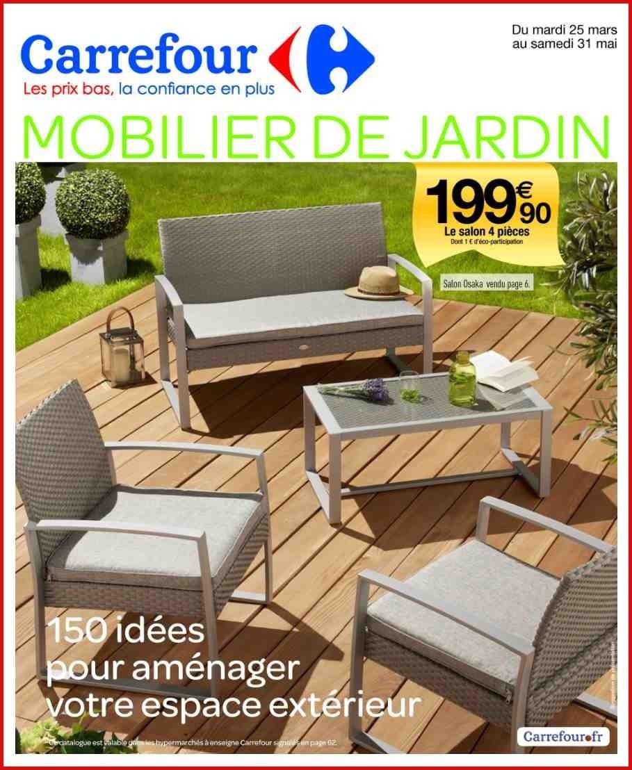 Conforama Salon De Jardin En Résine Tressée Luxe Mobilier De Jardin Exterieur Pas Cher