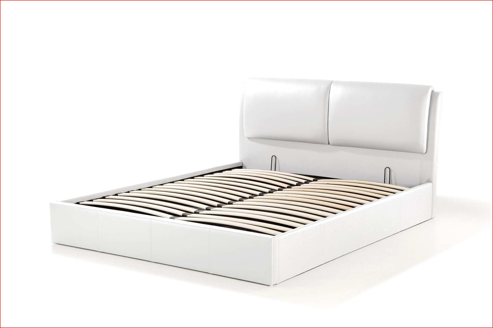 coussin tete de lit alinea lit coffre sans tete de lit conforama of coussin tete de lit alinea 3