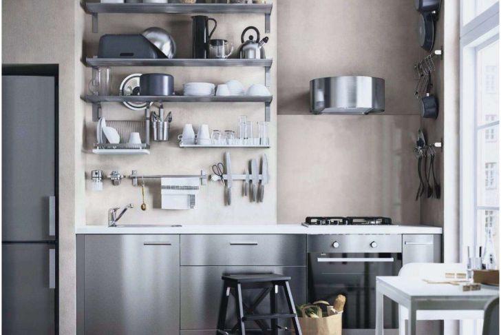 Cuisine but 2017 Nouveau Le Meilleur De Modele De Cuisine Ikea Magnifique Cuisines
