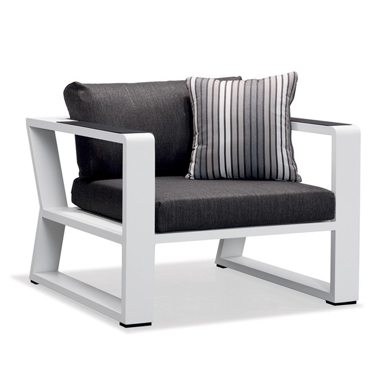 bali fauteuil