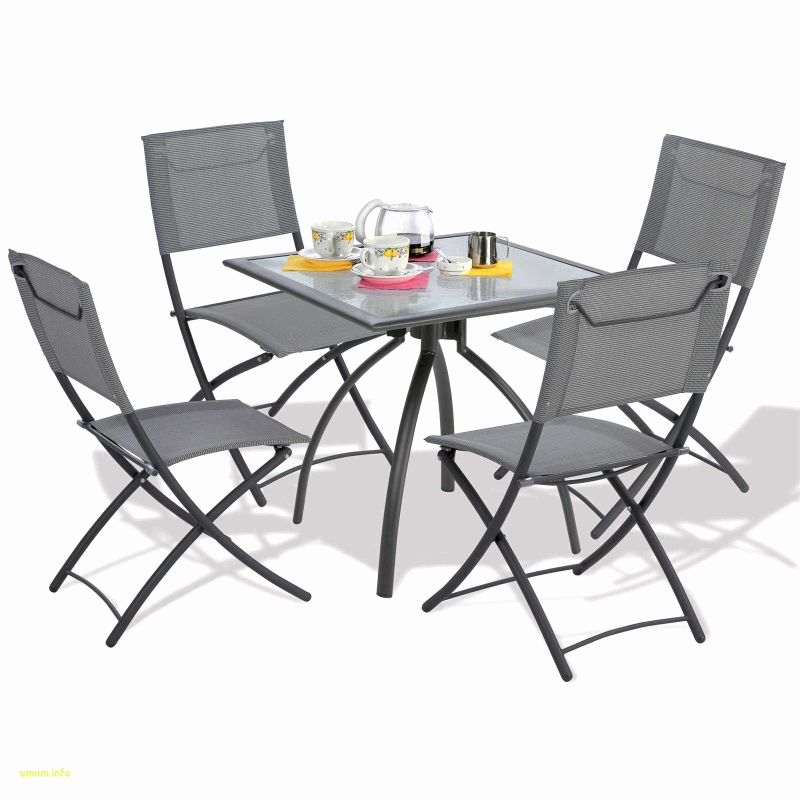 table terrasse restaurant occasion genial tables et chaises de restaurant d occasion tables et chaises de of table terrasse restaurant occasion 1