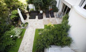 28 Luxe Detente Et Jardin
