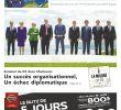 E Leclerc Livraison Beau Le Charlevoisien 13 Juin 2018 Pages 1 40 Text Version