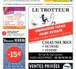 E Leclerc Livraison Best Of Calaméo Montargis S42 1759