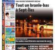E Leclerc Livraison Charmant Le nord Cotier 29 Avril 2015 Pages 1 50 Text Version