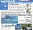 E Leclerc Livraison Élégant Ré  La Hune N° 116 by Rhea Marketing issuu