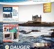 E Leclerc Livraison Nouveau Calaméo Journal Le tournesol Janvier 2018