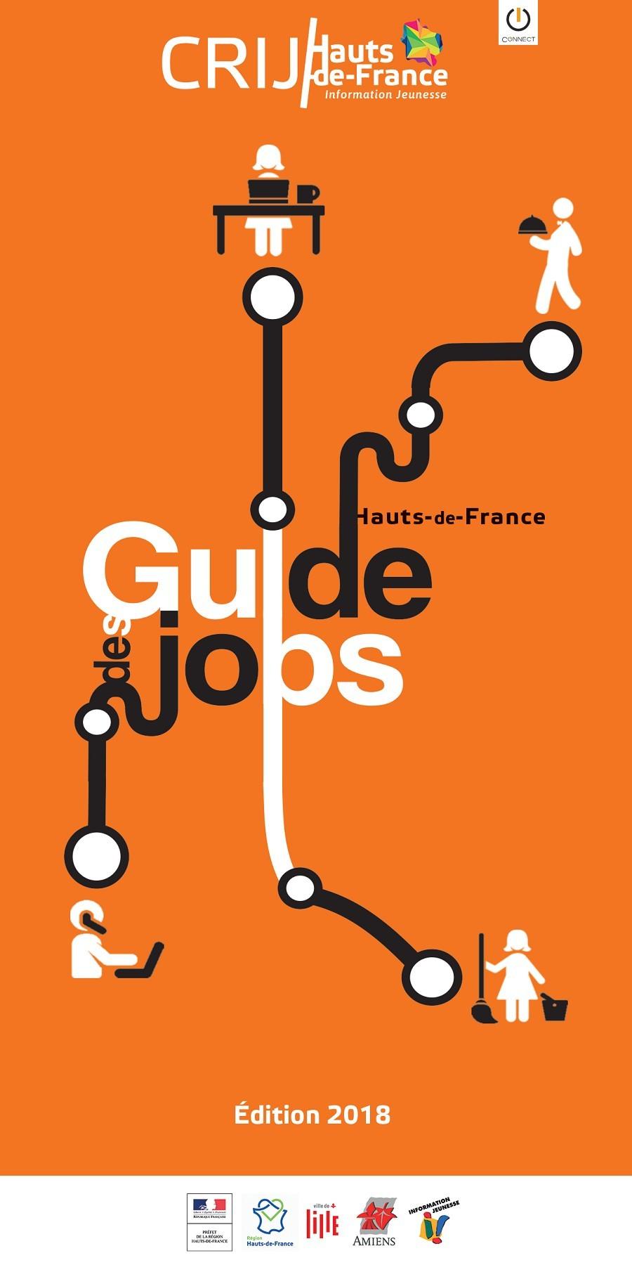 E Leclerc Livraison Unique Guide Job Hdf 2018 Pages 1 48 Text Version Of 28 Beau E Leclerc Livraison