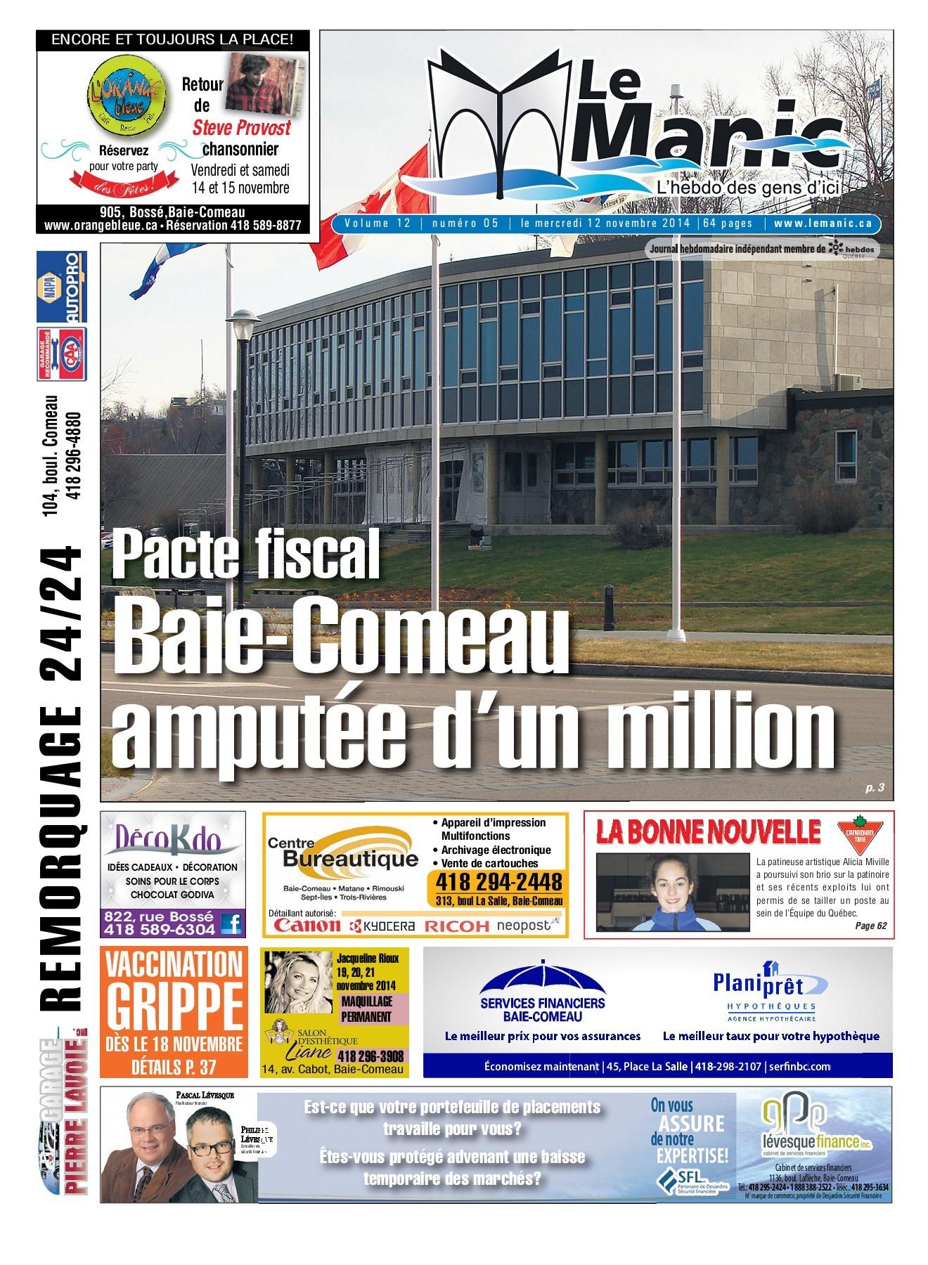 E Leclerc Livraison Unique Le Manic 12 Novembre 2014 Pages 1 50 Text Version Of 28 Beau E Leclerc Livraison