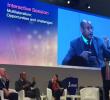 Ebay Salon De Jardin Inspirant Multilateralism Opportunities and Challenges for Africa