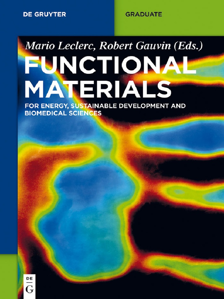 Eclerc Voyage Luxe Functional Pdf Materials Science Of 39 Génial Eclerc Voyage