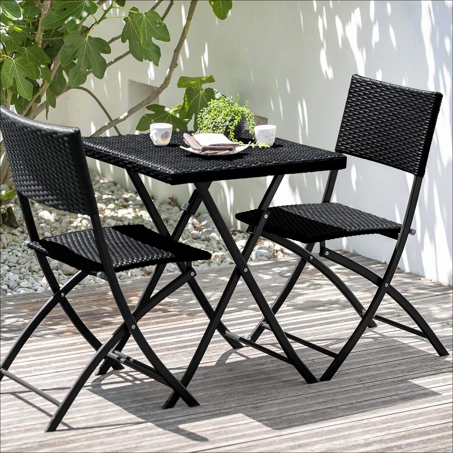 table de jardin promo eminza soldes genial 41 conception salon de jardin en promo of table de jardin promo 1