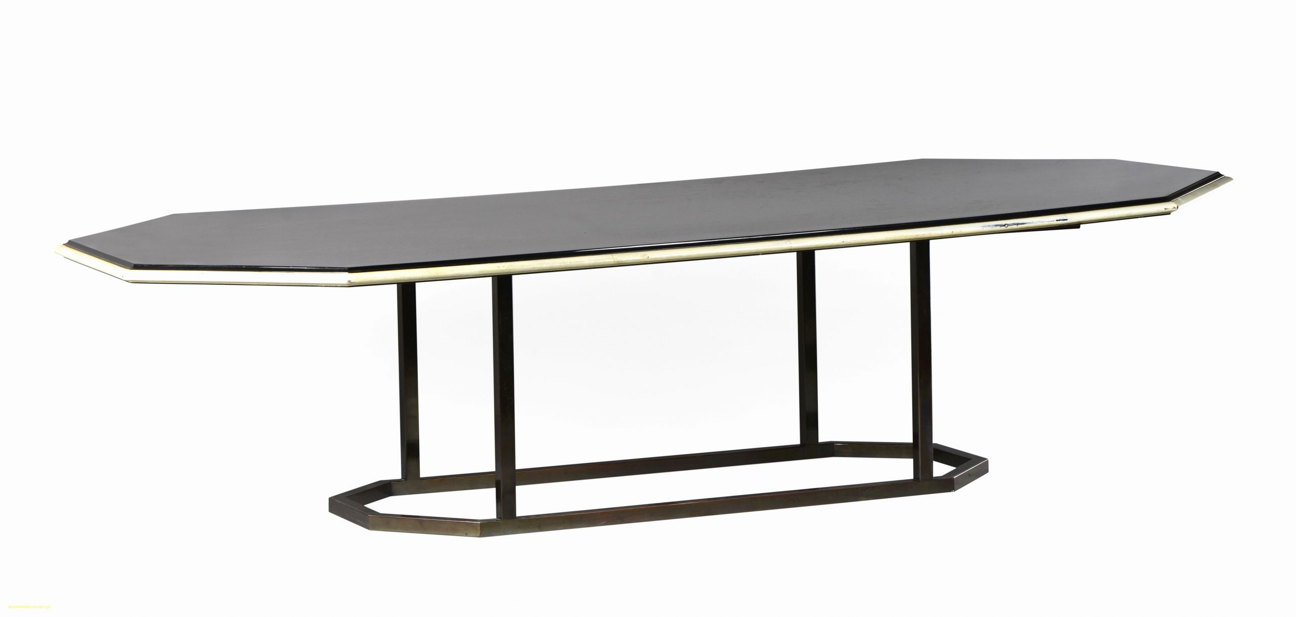 table carre extensible impressionnant fox table manger extensible 8 personnes 180 260x94 cm d cor pin avec of table carre extensible