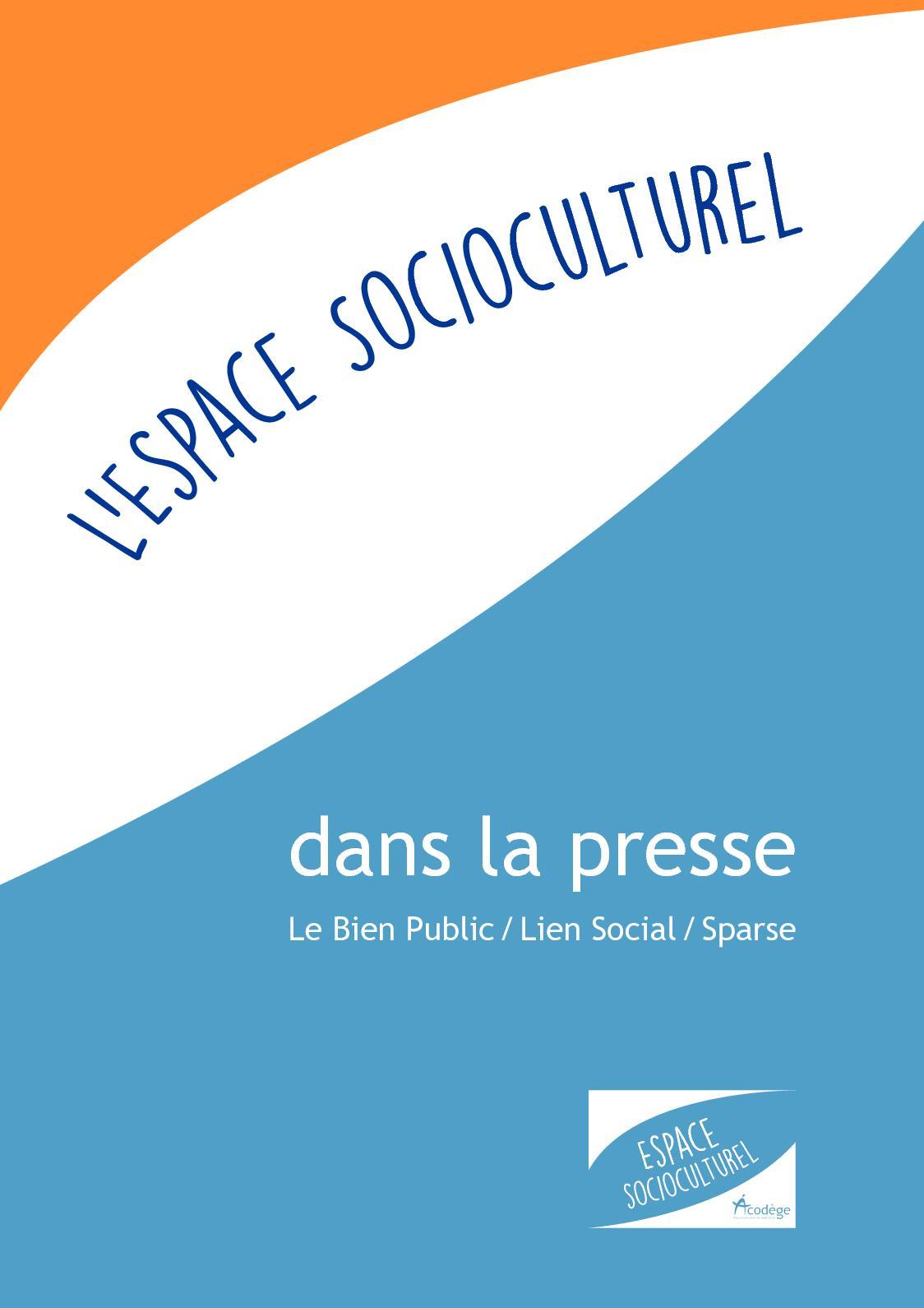Enseigne Leclerc Beau Calaméo Press Book Of 24 Inspirant Enseigne Leclerc