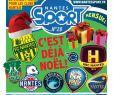 Enseigne Leclerc Best Of Nantes Sport 028 Pages 1 48 Text Version