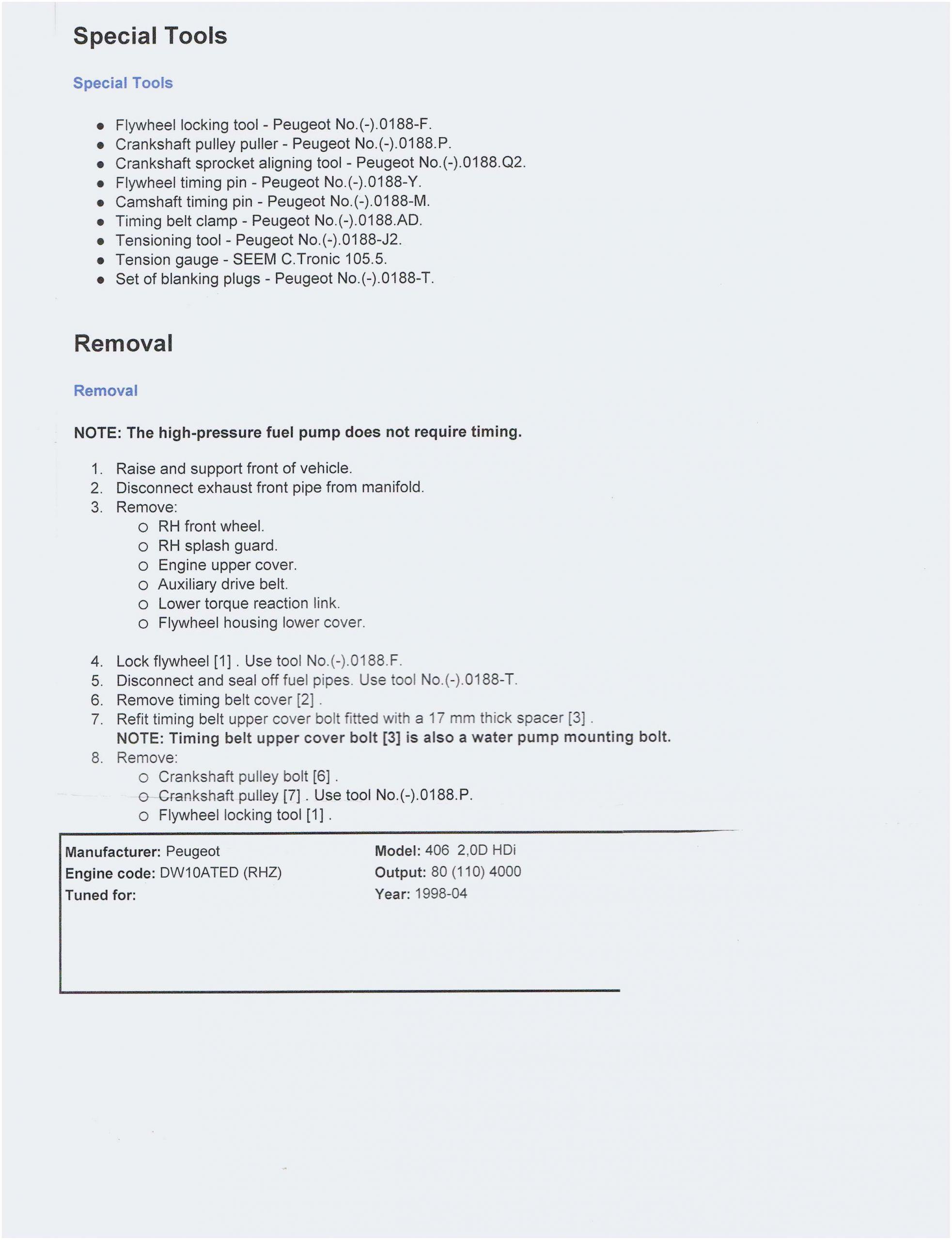 lettre de motivation formation informatique 47 lettre de motivation formation informatique of lettre de motivation formation informatique