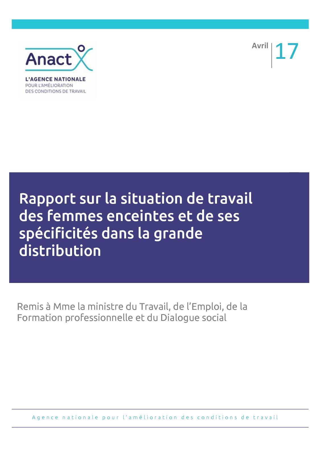 Enseigne Leclerc Nouveau Calaméo Etat Lieux Femmes Enceintes Grande Distribution Of 24 Inspirant Enseigne Leclerc
