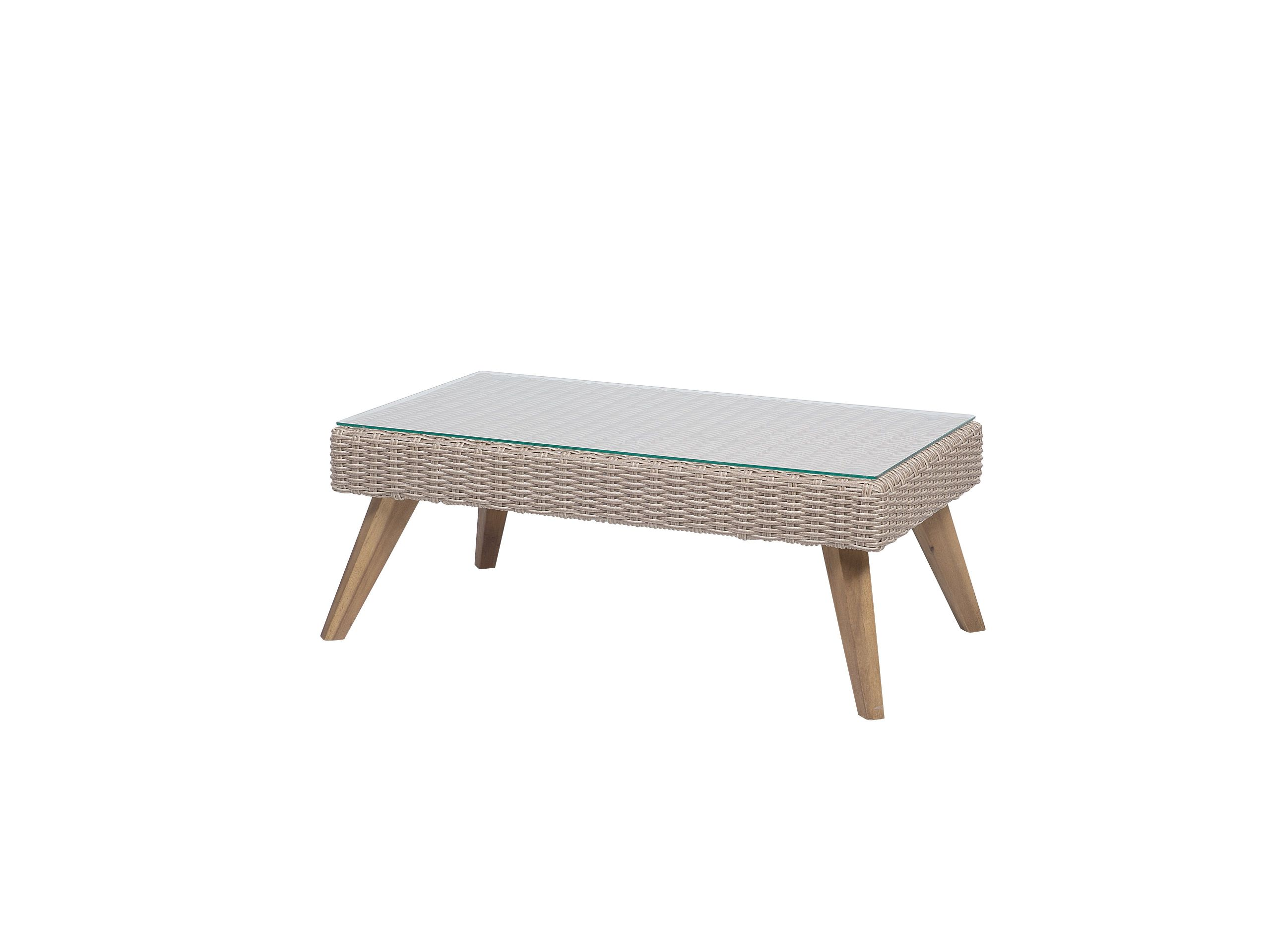 Ensemble Chaise Et Table De Jardin Best Of Salon De Jardin En Rottin Marron Et Gris Vittoria