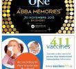 Ensemble Chaise Et Table De Jardin Nouveau Montréal Ensanté V5n4 Automne Fall 2013 Pages 101 148