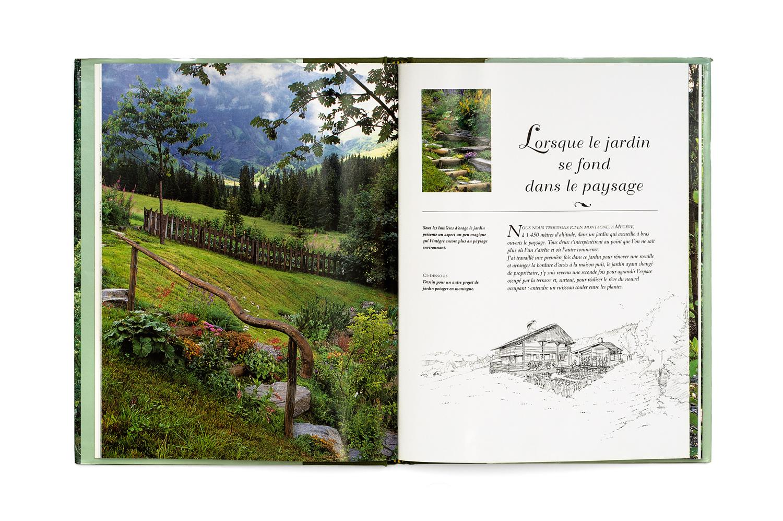 Jardins poemes 2