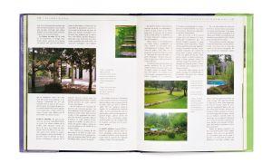 30 Nouveau Ensemble De Jardin