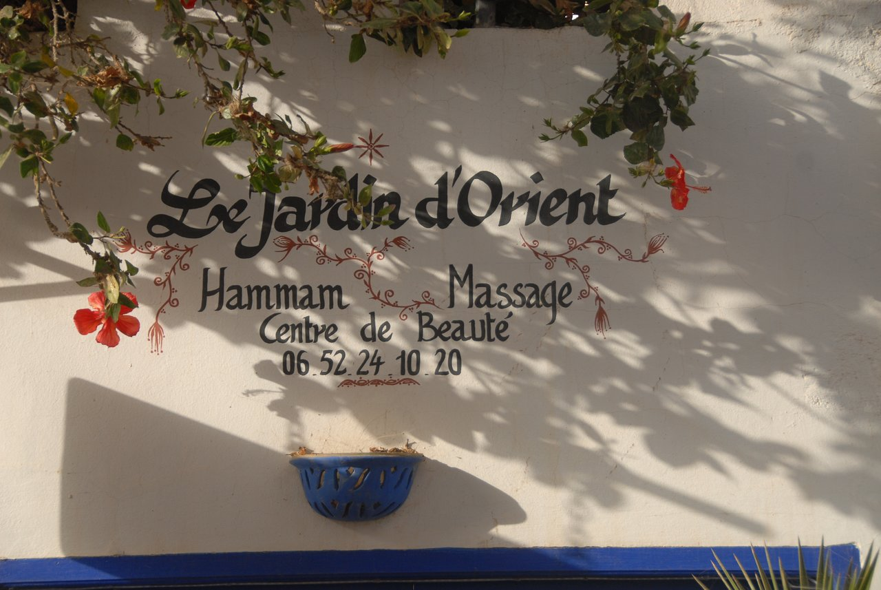 Ensemble De Jardin Best Of Le Jardin D orient Mirleft 2020 All You Need to Know Of 30 Frais Ensemble De Jardin