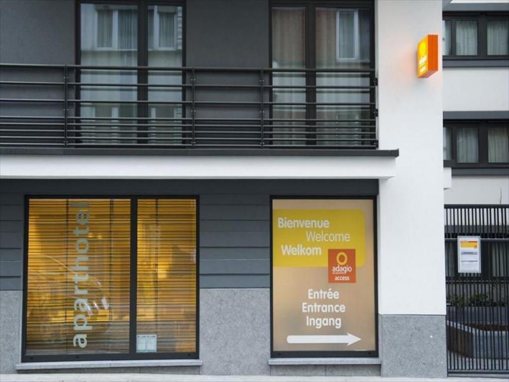 Ensemble De Jardin Charmant Aparthotel Adagio Access Muchen City Milbertshofen Am Hart Of 26 Beau Ensemble De Jardin