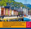 Ensemble De Jardin Charmant Bergen Guide Official Miniguide for Bergen and the Region