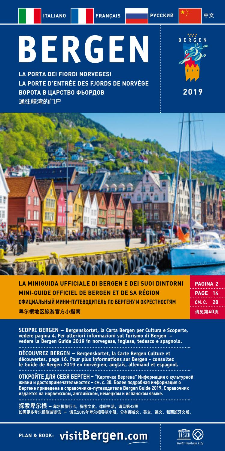 Ensemble De Jardin Élégant Bergen Guide Official Miniguide for Bergen and the Region Of 23 Nouveau Ensemble De Jardin